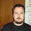 mauricio hernán ferrante (@mauricioferrante) Avatar
