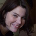 Katja Marczinske (@kamarzi) Avatar