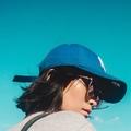 Frances Lim (@franceslim) Avatar