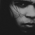 Itamar F. Lima (@itmr42) Avatar
