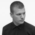 Peter Polgar  (@petergroove) Avatar