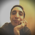 Asghar Sharghi (@asgharsharghi) Avatar