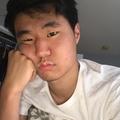 Ryan Kang (@kangaryan) Avatar