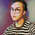 Jess Timmons (@syldenn) Avatar