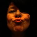Karen Barron (@baznee) Avatar