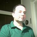 Jose Luis Osorio da Costa Junior (@jlosorio) Avatar