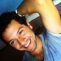 @laureano_mauricio_valenzuela Avatar