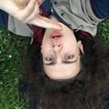 Zack (@zaccadigi) Avatar