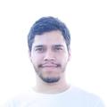 Rafael Leandro (@paginadorafa) Avatar