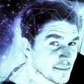 Jay Salton (@jaysaltonart) Avatar
