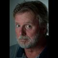 Dick Holzhaus (@dickholzhaus) Avatar