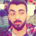 Hamza mansour (@hamza-mansour) Avatar