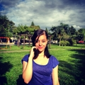Mariane (@inyxx) Avatar
