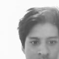 Ismael Hernández (@ismaelhdz) Avatar