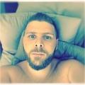 Elie (@esandros) Avatar