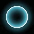 F.R.E.D. (@energydrink) Avatar