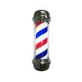 Acadiana Barber Company (@lyle6677) Avatar