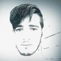 Sam Hamou (@reggadi) Avatar