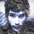 Victor Cañueto (@ketosaceum) Avatar