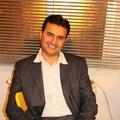 Afzal Chaudhry (@afzalch) Avatar