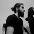 Konstantinos Koukakis (@kkoukakis) Avatar