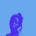 Sevkan Ariburnu (@sevkan_ariburnu) Avatar