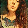 Jessica Jones (@unique3) Avatar