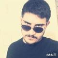 @bahti62 Avatar
