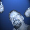 BigUglyCraig (@biguglycraig) Avatar