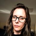 Nicola Jones (@helloimnik) Avatar