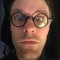 helllstrom (@helllstrom) Avatar