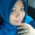 @rifa_ajoe Avatar