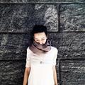 Mirta (@modernbotanics) Avatar