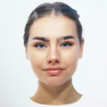 Ada Varaschini (@adas_dolls) Avatar