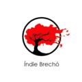Índie Brechó (@indiebrecho) Avatar
