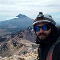 Juanito Escarcha (@escarch) Avatar