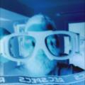 (@bsjeffrey) Avatar