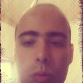 Goranko Ilić (@gorankoilic) Avatar