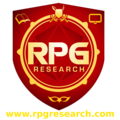 RPG Research (@rpgresearch) Avatar