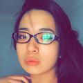 Natasha (@purrmaisuri) Avatar
