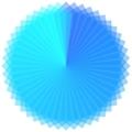 vsbly (@communication) Avatar