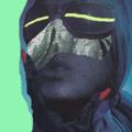 Maria Paredes (@mariaparedes) Avatar
