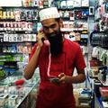 Moiz Dahodwala (@moizdahodwala) Avatar