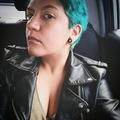 Marie PrGut (@marieprgut) Avatar