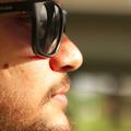 Marcos Luã Freitas (@marcosluafreitas) Avatar