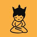 Rajabeta (@rajabeta) Avatar