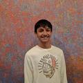 Monon Mahmood (@mononmahmood) Avatar