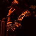 oblique (@iamoblique) Avatar