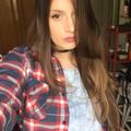 Alexandra Percario (@alepercario) Avatar