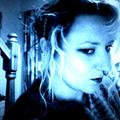 CRONEKORE (@niamh-croneka) Avatar